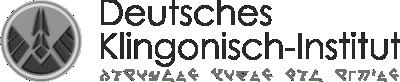 Logo des DKI